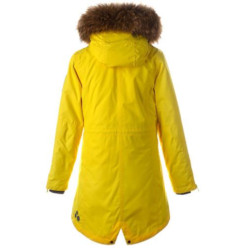 Женское зимнее пальто HUPPA VIVIAN 1 12498120-70002