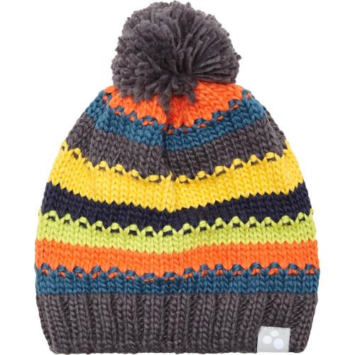 Зимняя шапка Huppa  Huppa PAT 94210000-00018