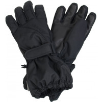Перчатки Huppa JOSH 82660015-00009