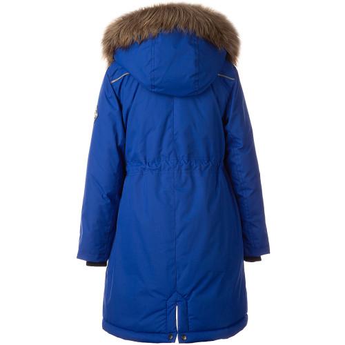 Зимняя куртка-парка Huppa MONA 2 12200230-70035