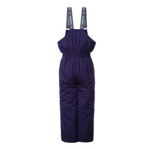 Зимний комплект Huppa WONDER 41950030-01553