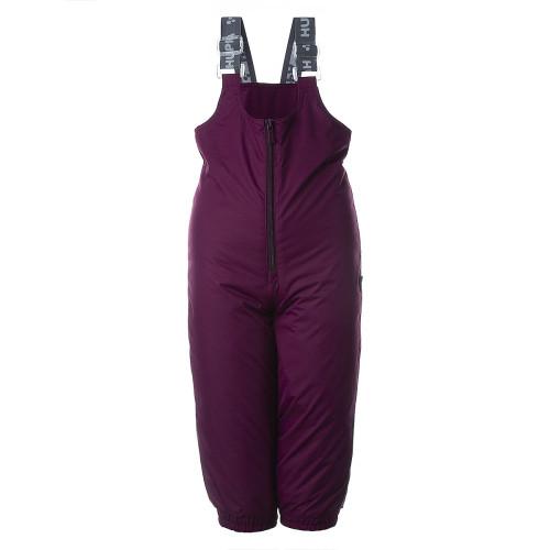 Зимний комплект Huppa AVERY 41780030-01534