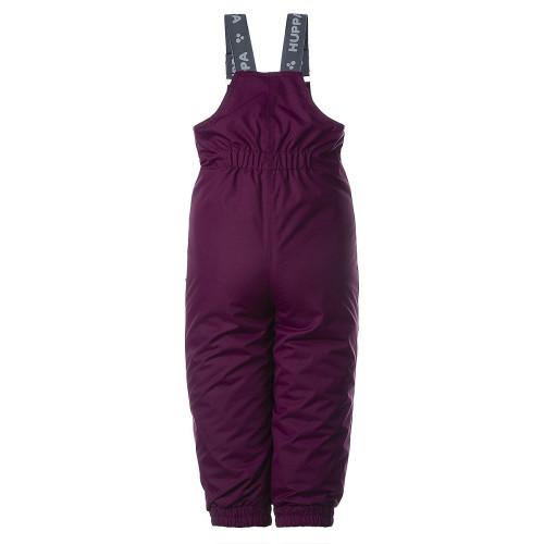 Зимний комплект Huppa AVERY 41780030-04034