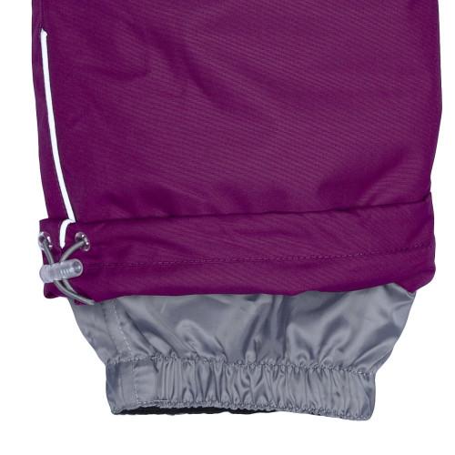 Зимний комплект Huppa WONDER 41950030-01534