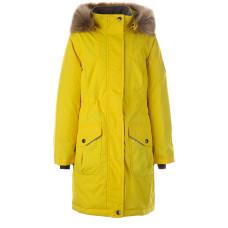 Зимняя куртка-парка Huppa MONA 2 12200230-70002