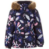 Зимняя куртка Huppa MARII 17830030-04086