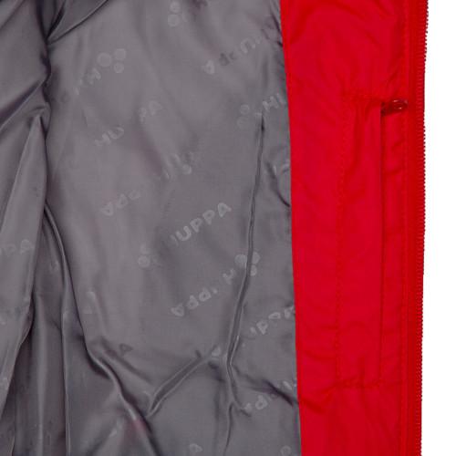 Пуховая куртка Huppa MOODY 1 17470155-70004