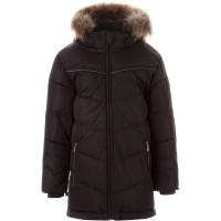 Пуховая куртка Huppa MOODY 1 17470155-00018