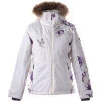 Зимняя куртка Huppa CELIA 18350030-04220