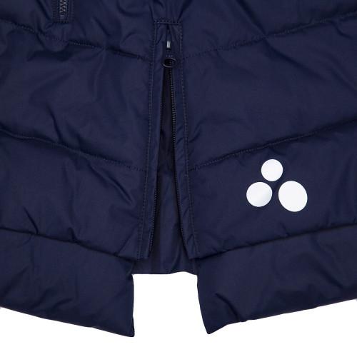 Пуховое пальто Huppa PARISH 12470055-00086