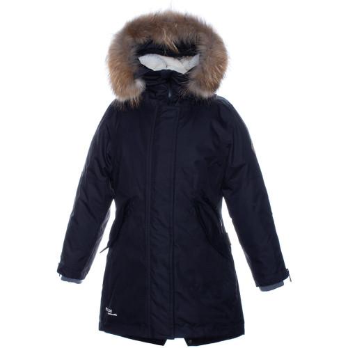 Зимнее пальто HUPPA VIVIAN 1 12490120-00009
