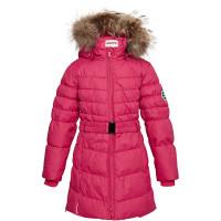 Пуховое пальто Huppa YASMINE 12020055-00063
