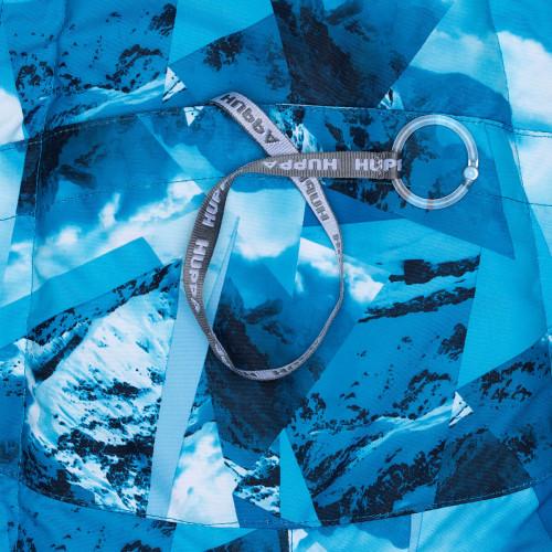 Комбинезон Huppa REGGIE 1 36020130-02760