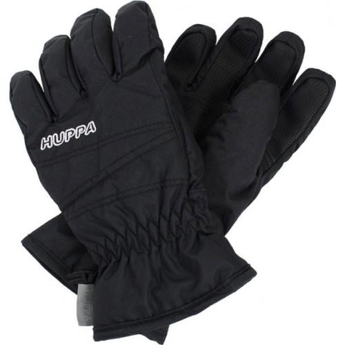 Перчатки Huppa KERAN 8215BASE-00009