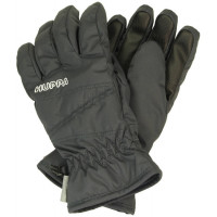 Перчатки Huppa KERAN 8215BASE-00018