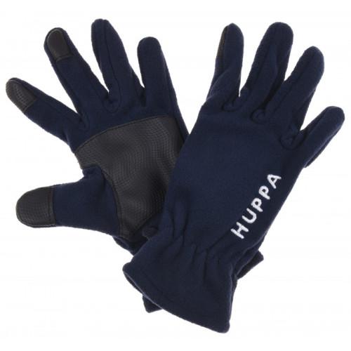 Перчатки Huppa AAMU 8259BASE-00086