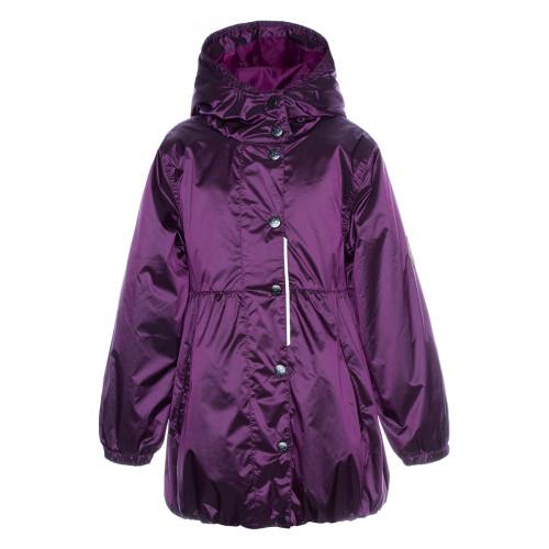 Демисезонное пальто Huppa SOFIA 18240010-90034