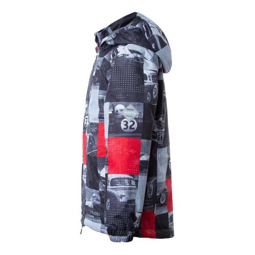 Демисезонная куртка Хуппа Huppa  JANEK 1 18170110-02104