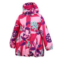Демисезонное пальто Huppa SOFIA 18240010-01963