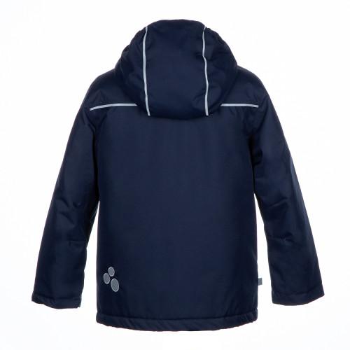 Демисезонная куртка Хуппа Huppa TERREL 18150010-00086