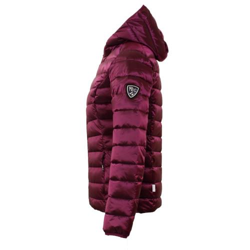 Женская демисезонная куртка Huppa STENNA 1 17988127-90034