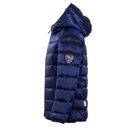 Демисезонная куртка Хуппа Huppa STENNA 1 17980127-90035