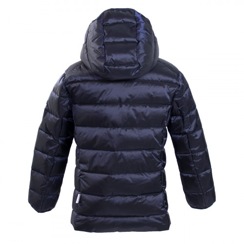 Демисезонная куртка Хуппа Huppa STEVO 2 17990227-90086
