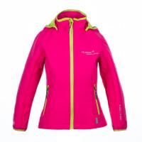 Демисезонная куртка SoftShell Huppa Janet 1 18000100-00163
