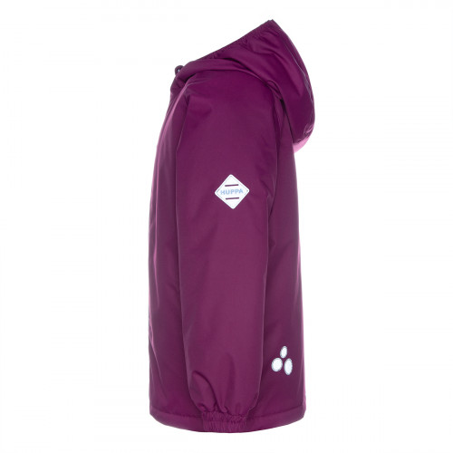 Демисезонная куртка Хуппа Huppa Alexis 18160010-80034
