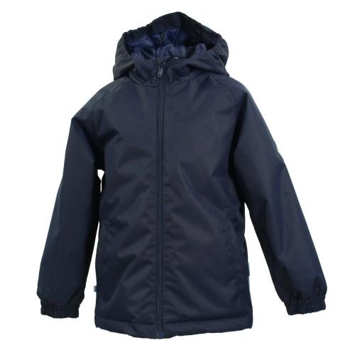 Демисезонная куртка Хуппа Huppa Alexis 18160010-90086