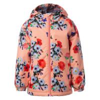 Демисезонная куртка Хуппа Huppa Alexis 18160010-01133