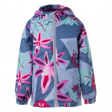 Демисезонная куртка Хуппа Huppa Alexis 18160010-01948