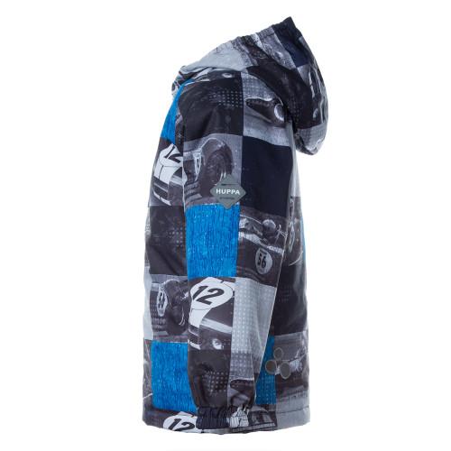 Демисезонная куртка Хуппа Huppa Alexis 18160010-02186