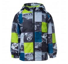 Демисезонная куртка Хуппа Huppa Alexis 18160010-02147