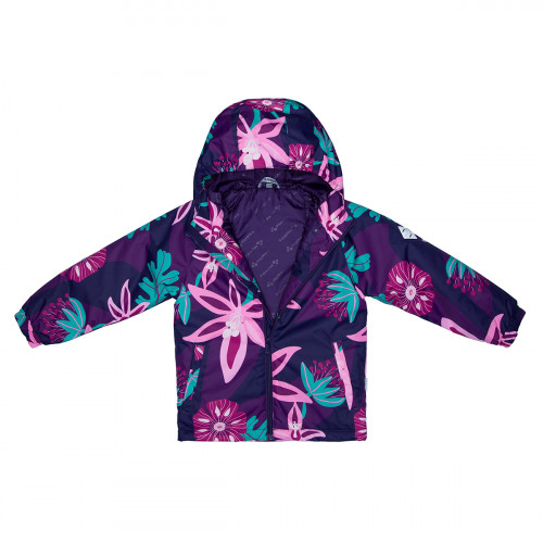 Демисезонная куртка Хуппа Huppa Alexis 18160010-01973