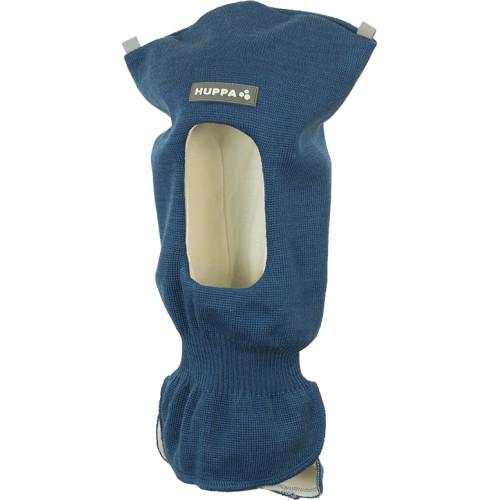 Зимняя шапка шлем Huppa COCO 1 85070100-80066
