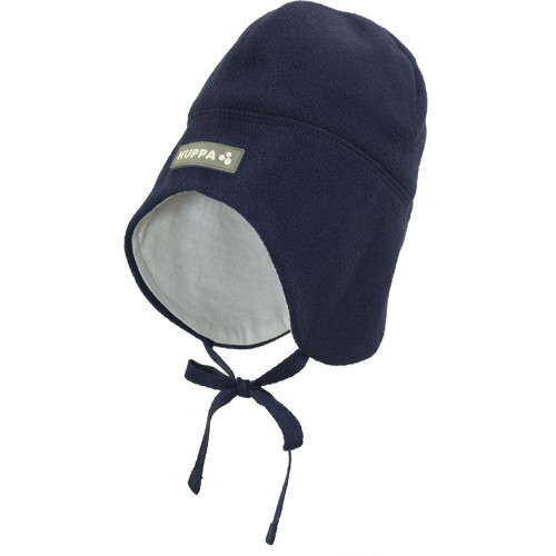 Флисовая шапка Huppa WINNIE 88250000-00086