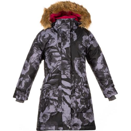 Зимнее пальто Huppa MONA 12200030-81709