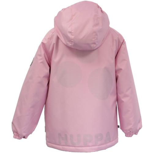 Зимняя куртка Huppa CLASSY 17710030-003