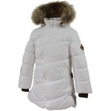 Зимняя куртка HUPPA ROSA 1 17910130-70020