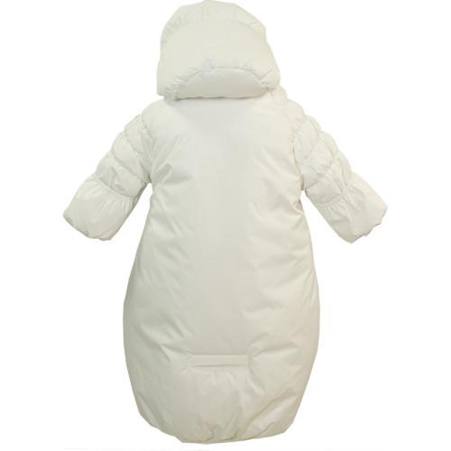Демисезонный спальный мешок HUPPA ZIPPY 32130020-00020
