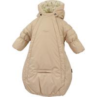 Демисезонный спальный мешок HUPPA ZIPPY 32130020-70061