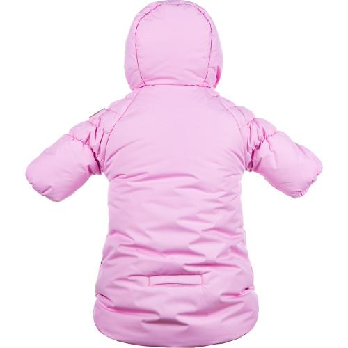 Демисезонный спальный мешок HUPPA ZIPPY 32130020-80003