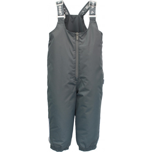 Зимний комплект Huppa AVERY 41780030-93426