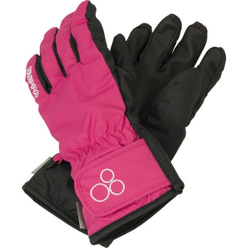 Перчатки Huppa RIXTON 1 82620100-80163
