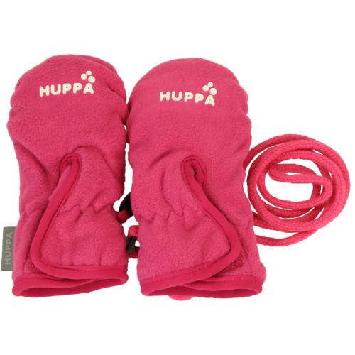 Варежки краги Huppa ELLIS 81770015-00063
