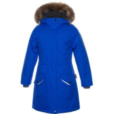 Зимнее пальто Huppa MONA 12200030-70035