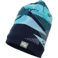 Зимняя шапка Huppa ROCKS 94080000-92586
