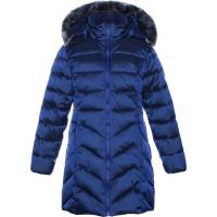 Зимняя куртка HUPPA PATRICE 12520055-90035