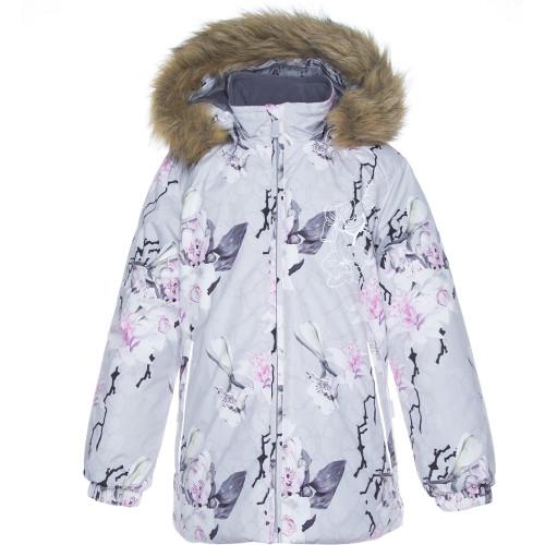 Зимняя куртка Huppa LOORE 17970030-91820